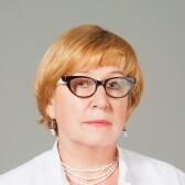 Ефремова Елена Викторовна, эндоскопист