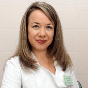 Постнова Ольга Викторовна, гинеколог