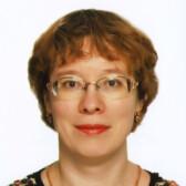 Печерица Оксана Григорьевна, эндокринолог