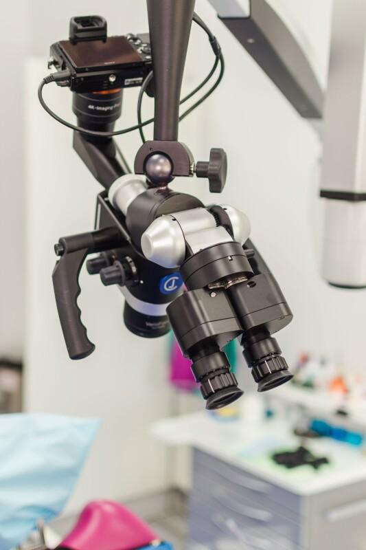 Стоматологическая клиника «Эст»
