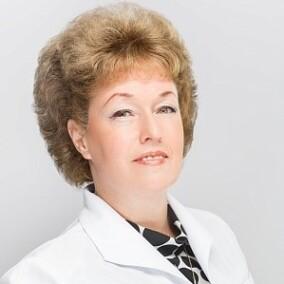 Думова Наталья Борисовна, гастроэнтеролог