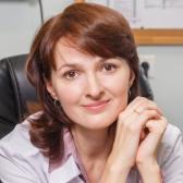 Мясникова Любовь Константиновна, психиатр