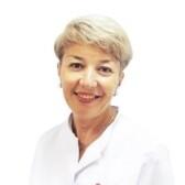 Кельш Яна Александровна, стоматолог-терапевт