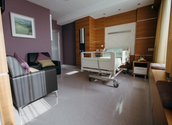 Эстетик-Сити, клиника пластической и реконструктивной хирургии