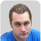 Мануйлов Евгений Борисович, нейрохирург