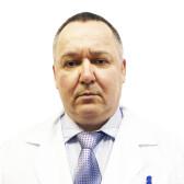 Прохоров Михаил Анатольевич, невролог