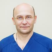 Осадчев Василий Борисович, гинеколог-хирург