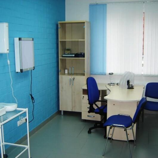Семейная Клиника Александровская, фото №2