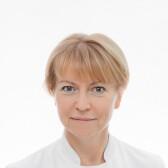 Марковская Ольга Викторовна, ортопед