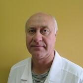 Першин Андрей Иванович, уролог