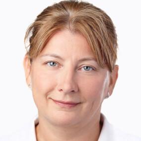 Дик Алла Анатольевна, косметолог