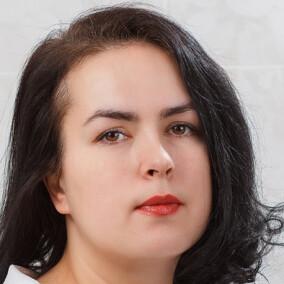 Царькова Евгения Александровна, дерматолог