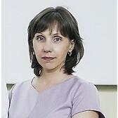 Филимонова Мария Евгеньевна, гинеколог