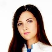 Веткасова Татьяна Викторовна, нейрофизиолог
