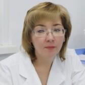 Гутова Евгения Викторовна, гинеколог-эндокринолог