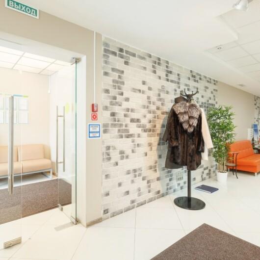 Московский центр МРТ на Нижегородской, фото №3