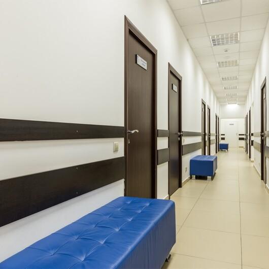 Клиника Столица на Летчика Бабушкина, фото №4
