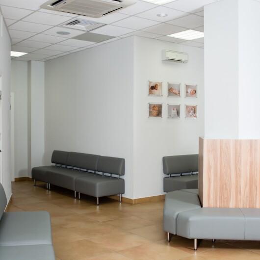 Клиника Центр семейной медицины, фото №4