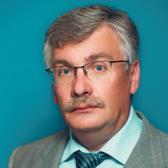 Горчаков Сергей Александрович, нейрохирург