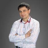 Сивиринов Юрий Юрьевич, абдоминальный хирург
