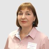 Мясникова Татьяна Александровна, офтальмолог
