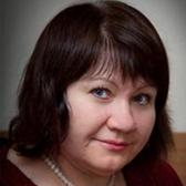 Лисняк Марина Анатольевна, психотерапевт