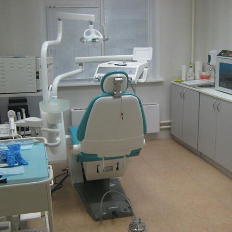 Стоматология Родня в Люберцах, фото №3