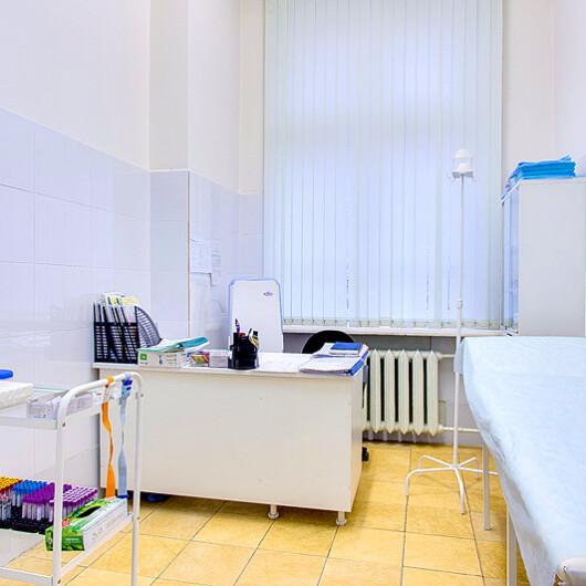 клиника Гален, фото №4