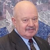 Школьник Леонид Донович, маммолог-хирург
