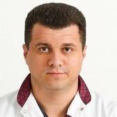 Микитин Игорь Львович, онколог