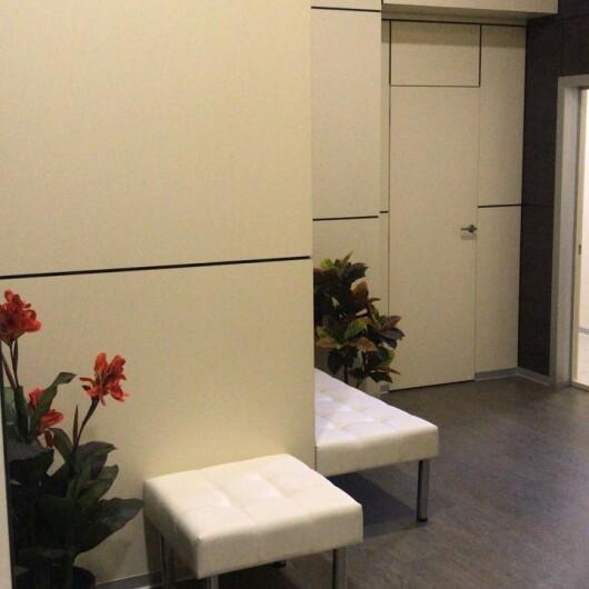 Медицинский центр Евромедси, фото №3