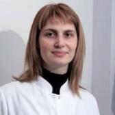 Кунижева Майя Анатольевна, хирург
