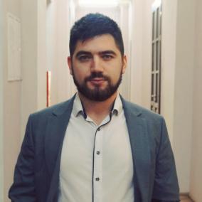 Никора Александр Дмитриевич, клинический психолог, психолог, Взрослый - отзывы