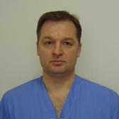 Пайвин Артем Александрович, хирург