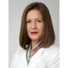 Сабитова Галина Рафаильевна, психотерапевт в Москве - отзывы и запись на приём