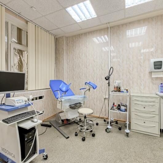 Медицинский центр Панорама Мед в Красном Селе, фото №2