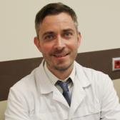 Лунцов Алексей Владимирович, аллерголог-иммунолог