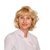 Ускова Оксана Васильевна, терапевт