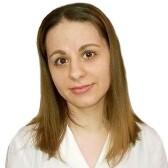 Богатская Наталья Сергеевна, гинеколог