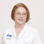 Шамова Марина Владимировна, гинеколог