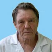 Мартынов Анатолий Дмитриевич, гинеколог