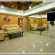 Клиника ГарантКлиник, фото №3