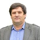 Минков Евгений Григорьевич, психиатр в Москве - отзывы и запись на приём