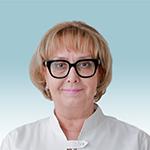Артюхова Ирина Владимировна, стоматолог-терапевт