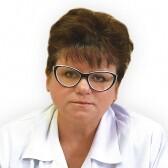 Грабовская Ольга Валентиновна, дерматолог