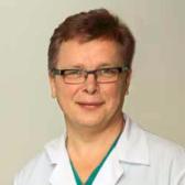 Дорофеев Александр Владимирович, онколог