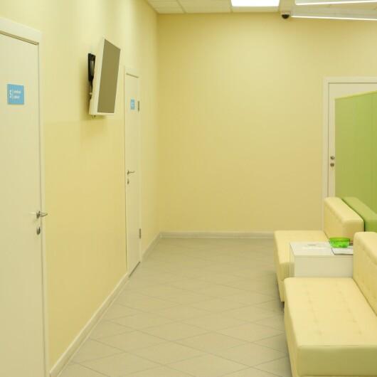 Клиника Централ Клиник, фото №2