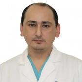Гаджиев Александр Набиевич, уролог