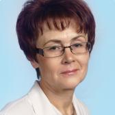 Савенко Ирина Владимировна, сурдолог