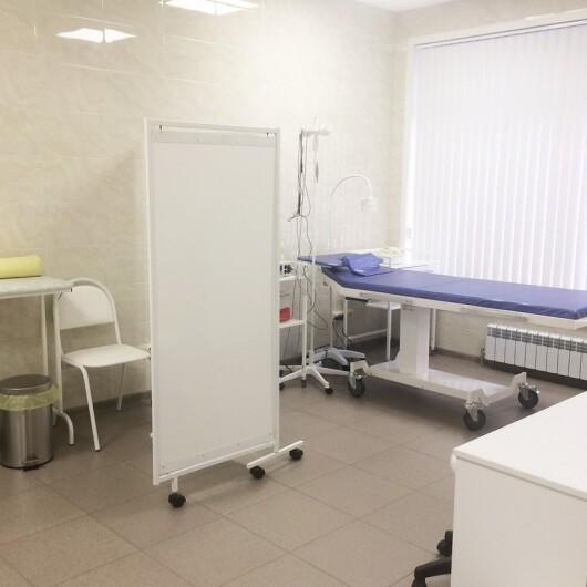 Актуальная Медицинская Клиника на Ворошилова, фото №3